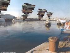 ARCHITECTURE (D)ÉTONNANTE : ET POURQUOI PAS À BORDEAUX ?