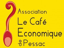 « 2003-2013 : 10 ANS DU CAFE ECONOMIQUE DE PESSAC (GIRONDE) »