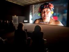 « DONNER LA PAROLE » : UN FILM DEPARDON/NOUGARET SUR ARTE LE 28 SEPTEMBRE