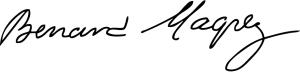 BM-ecriture-300x72 copie
