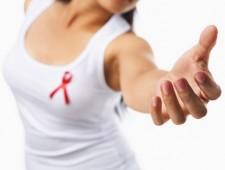 1/12/2013 : 25EME  JOURNÉE MONDIALE DE LUTTE CONTRE LE SIDA. UNE ETUDE ABBVIE/A+A LEVE LE VOILE SUR LE VECU DE LA MALADIE AU FEMININ