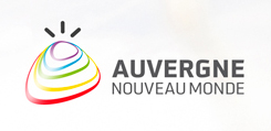 Logo_auv