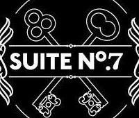 RENDEZ-VOUS À BIARRITZ LE 5 DÉCEMBRE POUR UN CONCERT PRIVÉ DE JUVENILES DANS LA « SUITE N°7 »