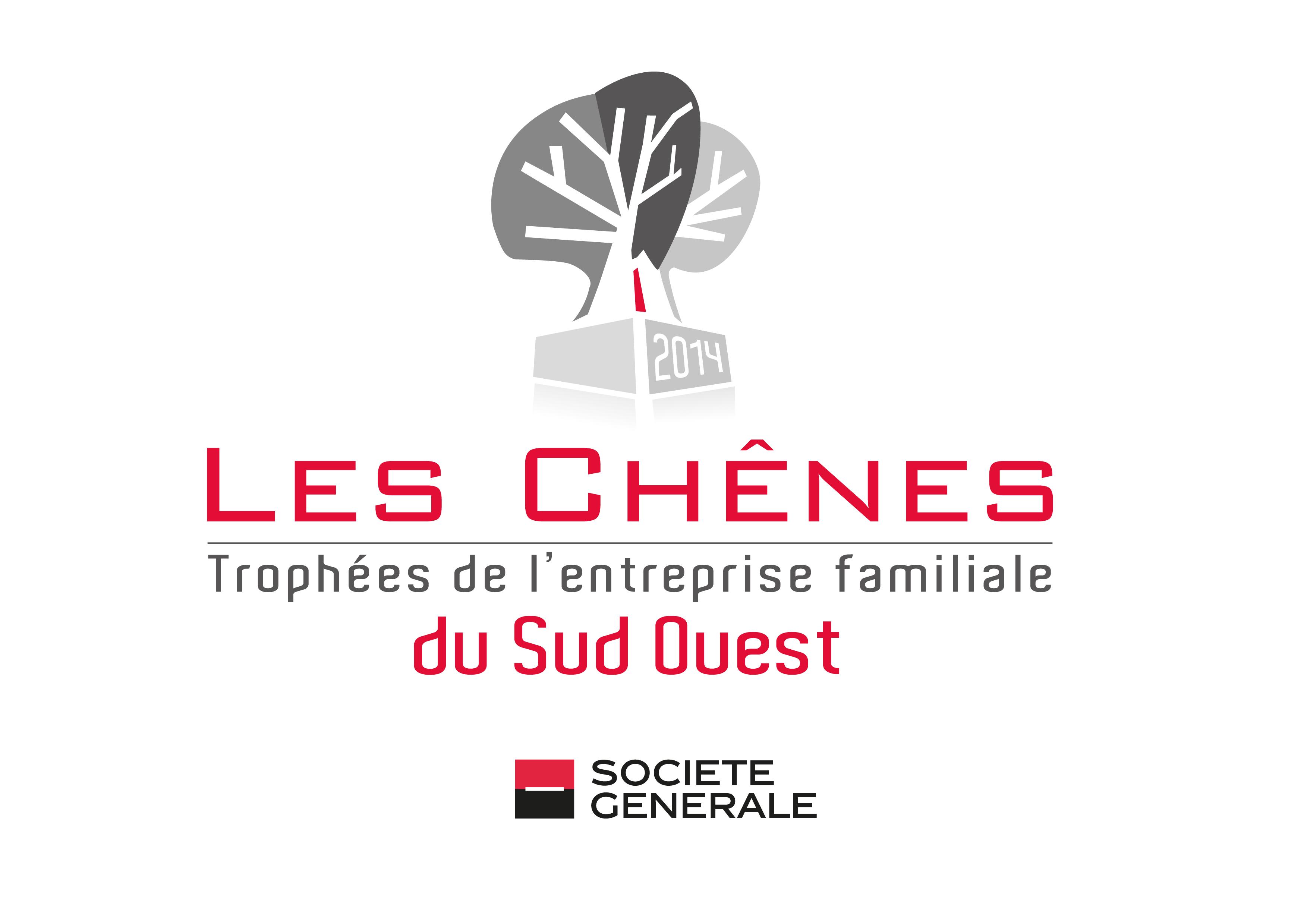 Soci t g n rale lance la premi re dition des ch nes du - Plafond livret developpement durable societe generale ...