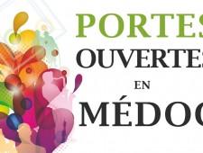 APPELLATION MÉDOC : LA 22ÈME ÉDITION DES PORTES OUVERTES AURA LIEU LES 5 ET 6 AVRIL 2014