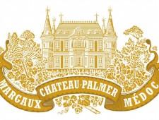 BARBARA SCHROEDER : EXPOSITION « DE TERRE EN TERRE » POUR LES 200 ANS DE CHÂTEAU PALMER